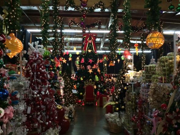 barcana hashtag on twitter - Barcana Christmas Trees