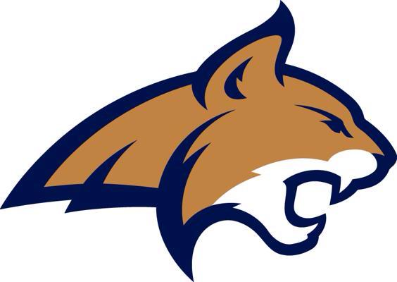 Excited to say I have just been offered my first D1 football scholarship from Montana State University #GoBobcats http://t.co/yZgRRg2Vy7