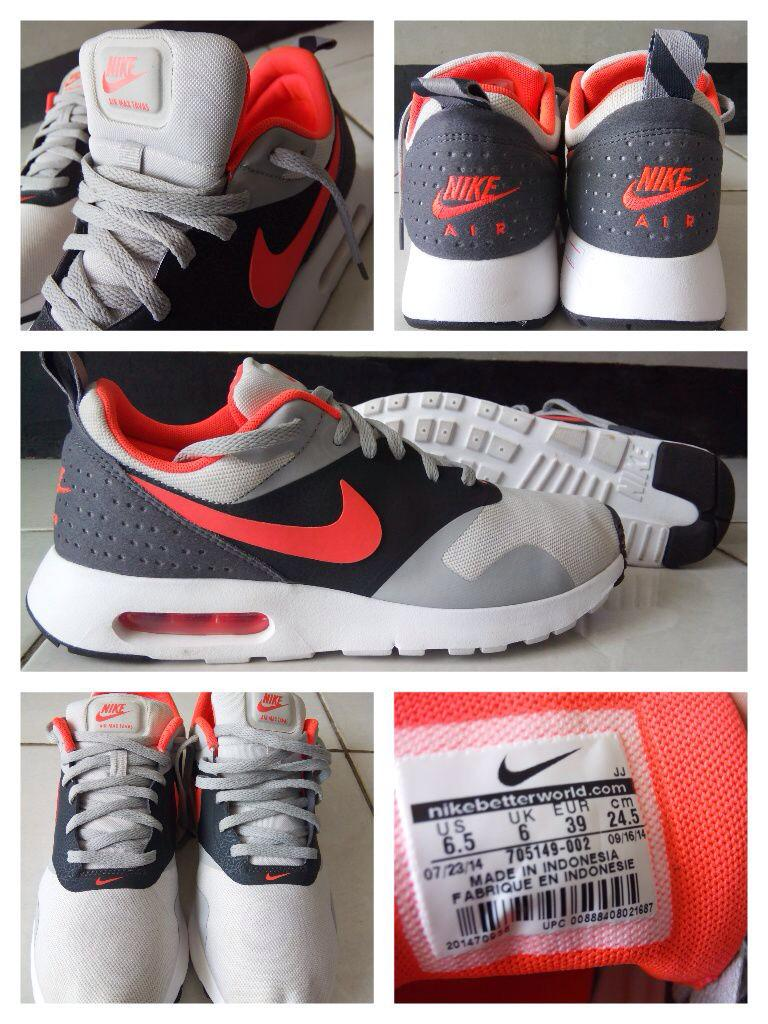 reputable site 62710 f2dbe sneakers nike made in indonesia Girls  Jordans ...