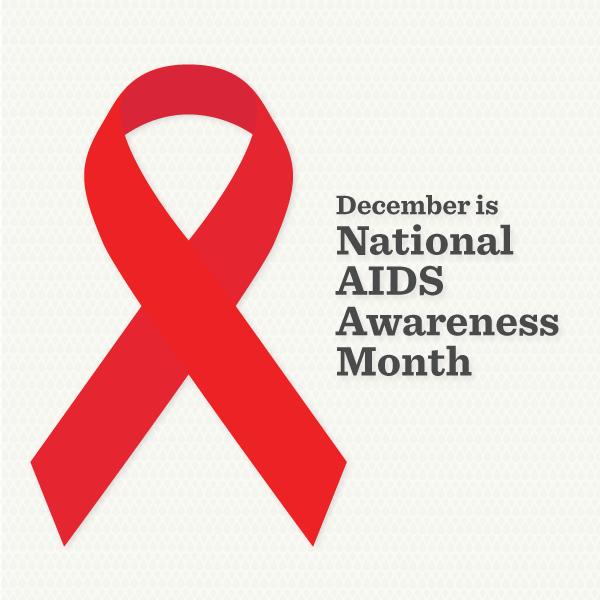 Official Gazette Ph On Twitter December Is National Aids Awareness