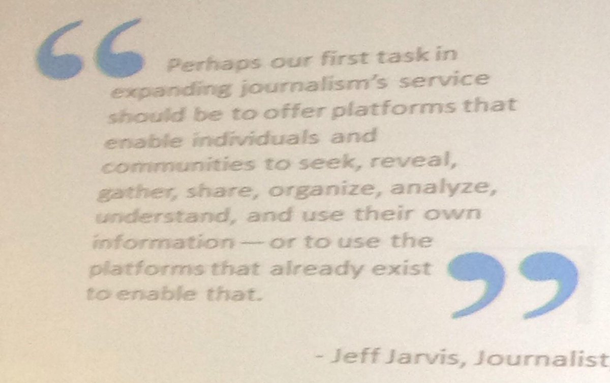 #Storyology Kevin Davis presso ended with this slide http://t.co/SQ2GL5QKnI