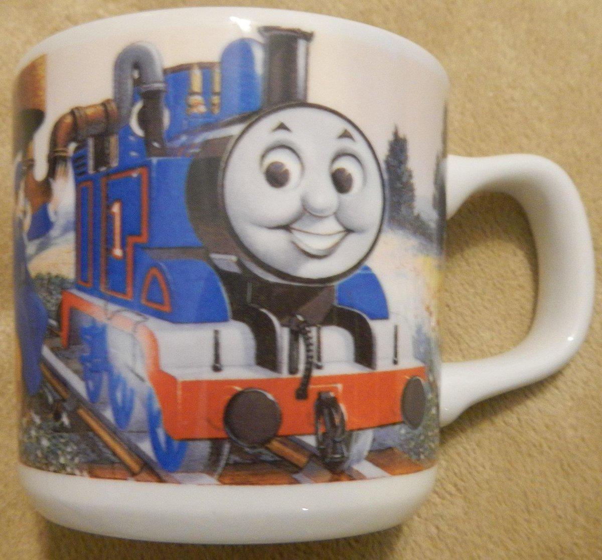 830 PM - 30 Nov 2014 & Thomas Merchandise on Twitter: