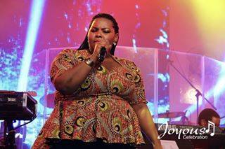 joyous celebration 19 tribute to lihle