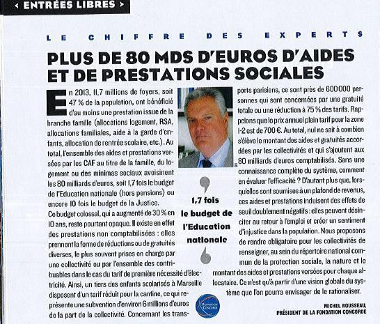 Lire notre publication @lefigaro sur le budget des #aidessociales <br>http://pic.twitter.com/MsL6VPSLhw