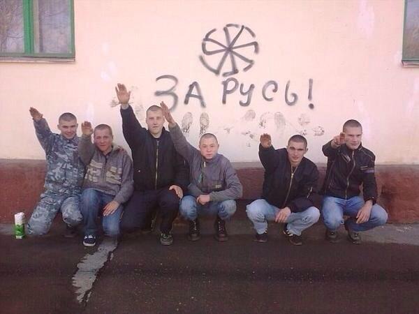 Марионетки Кремля просят депутатов РФ устраивать пышные обеды в Крыму за свой счет - Цензор.НЕТ 8845