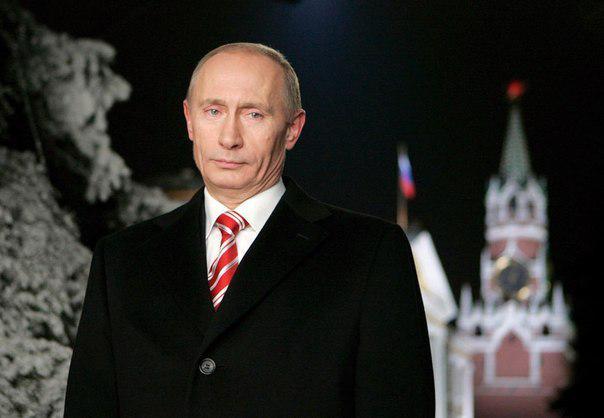 Ретвит, если хочешь чтобы во время новогоднего обращения Путин не подводил итоги,а просто 5 минут ловил ртом снежинки http://t.co/lG3vMLoiPZ