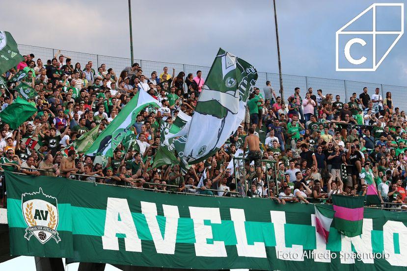Diretta Coppa Italia Streaming Calcio