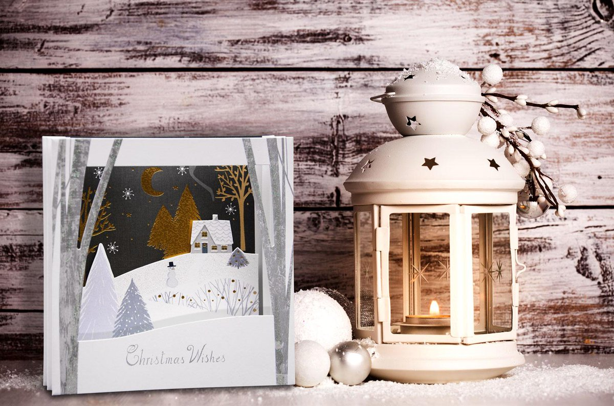 Okay people, Christmas starts today! We're giving away some of our very special #ChristmasCards. Just RT to to #win! http://t.co/pI5X1f6PcX
