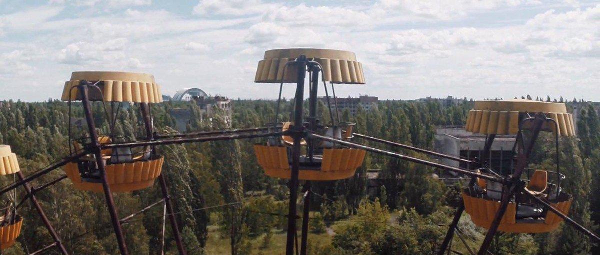 http://t.co/xkyocQGviu Postcards from Pripyat, Chernobyl Danny Cooke http://t.co/DatLtP6zsT