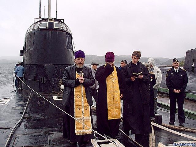 Марионетки Кремля просят депутатов РФ устраивать пышные обеды в Крыму за свой счет - Цензор.НЕТ 1268