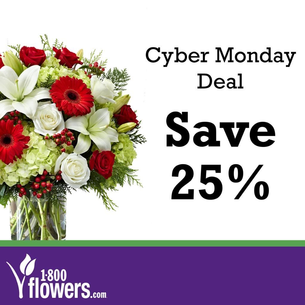 Today, Flowers features flowers and gifts starting at $20 and has more than 4, employees serving 30 million customers world-wide and yearly revenue of more than $ million. Where is Flowers' headquarters? Flowers has retail locations across the United States.