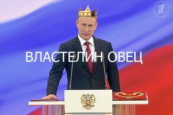 Россия продолжает ведение воздушной разведки на территории Украины, - Госпогранслужба - Цензор.НЕТ 7424