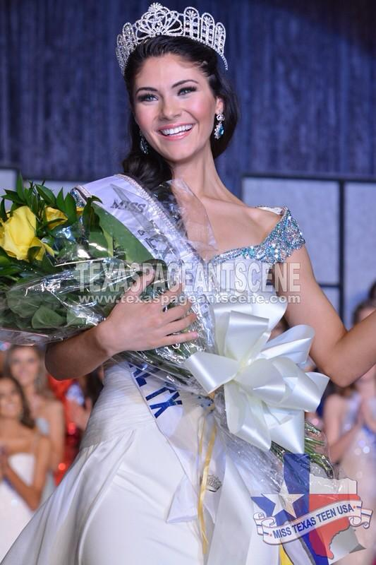 Road to Miss Teen USA 2015, finals August 22, 2015 - Page 2 B3y8N8uIEAAOBR4