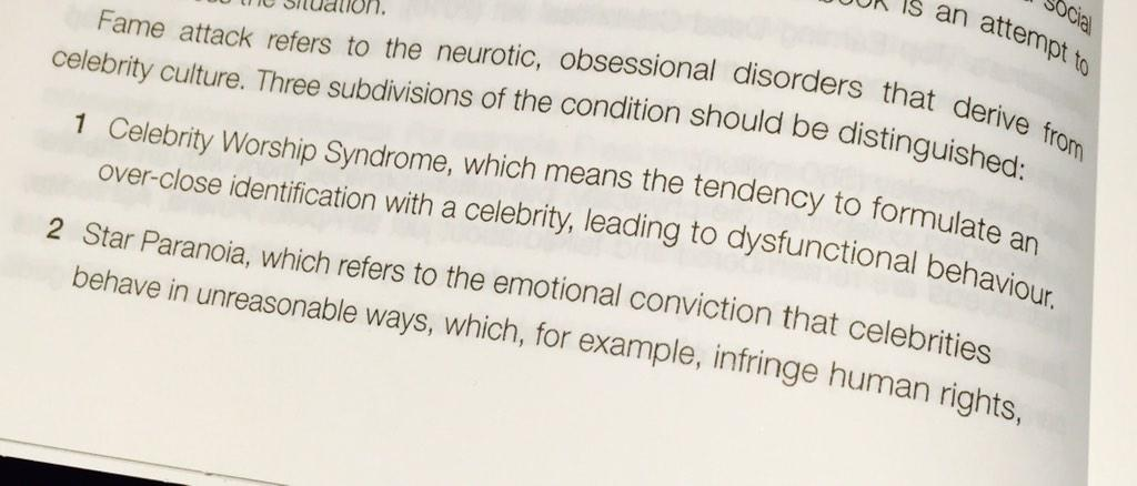 @LoveAndKissesxo @fangrlproblem apparently it's a disorder according to my dissertation research