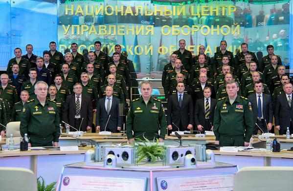 Переговоры о прекращении огня на Донбассе продолжаются. Говорить о результатах преждевременно, - СНБО - Цензор.НЕТ 1504