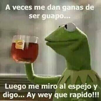 Este wey tira tanto rostro como el Dr. @GarciaPosti Feliz Diciembre doctor. http://t.co/DG8K5oz9mR