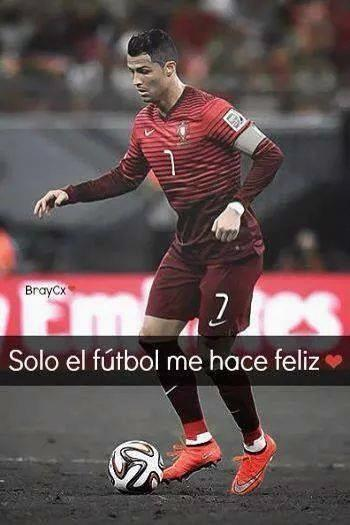 Frases Del Fútbol At Frasesdelfutbo4 Twitter