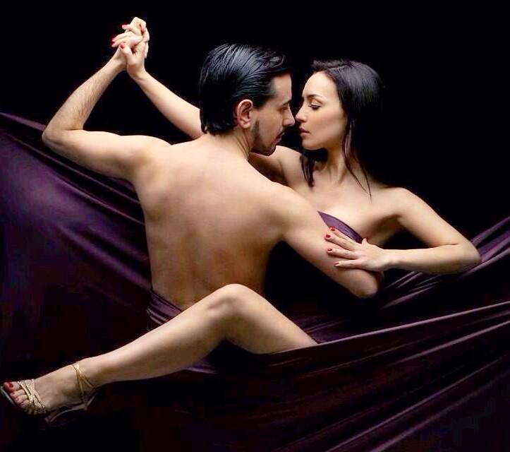 pornuha-tango-foto