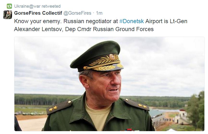 Великобритания обеспокоена чрезвычайно агрессивным поведением военных самолетов РФ - Цензор.НЕТ 265