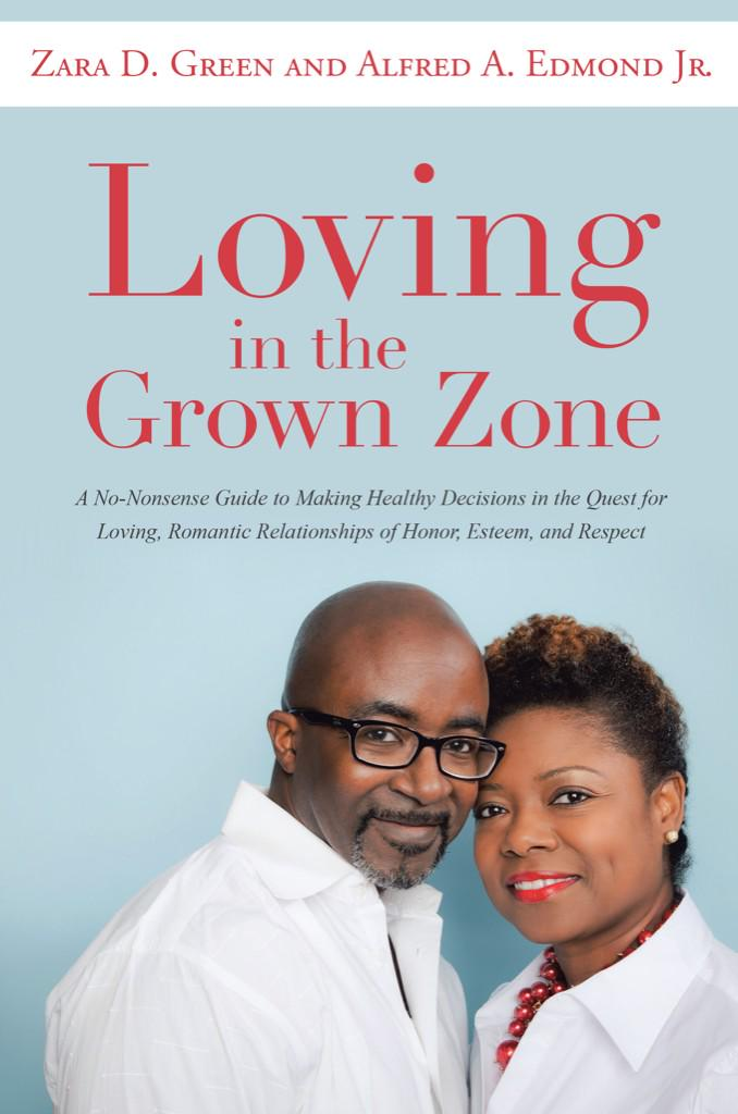 From#LovingintheGrownZone: You are created to learn, grow, love & be loved.  http://t.co/VpI5zUmB8A