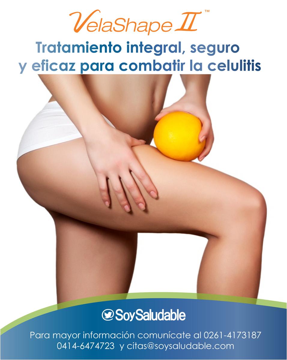 como eliminar grasa localizada piernas