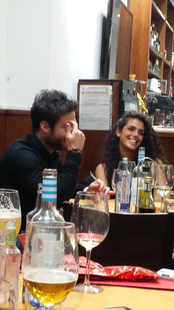 Fotos Quedada Noe y Aless Valencia 29 de noviembre de 2014 - Página 3 B3zAV6eIMAEei1z