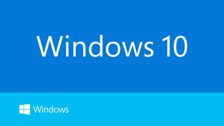 Windows 10 is coming!  Read more: http://t.co/CtboNYkJy3 http://t.co/vzG6I2zeQJ