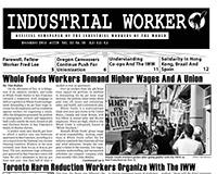 New month, new IW! Check out the latest on the #WholeFoods workers organizing & more! http://t.co/RDp4cBlk3v #IWW #1u http://t.co/q7pYAaNV75