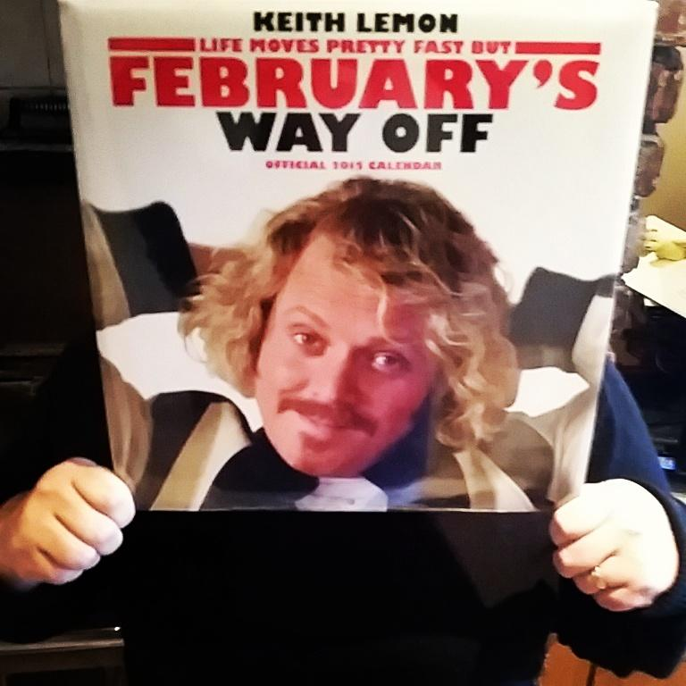 RT @suzanne1245: @lemontwittor yayyy and a happy new year 😃😃😃 http://t.co/t5qIQyDinv