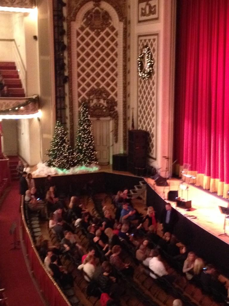 keith news update photoskeith playing private shows for christmas parties tonight in cincinnatimonday december 1 2014 - Christmas Shows Tonight