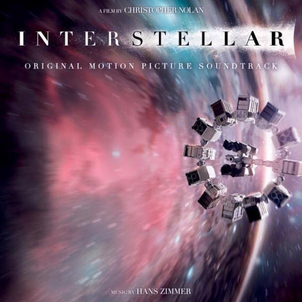 The #Interstellar soundtrack by @hanszimmer is pure genius. http://t.co/IM2yzPBZyo