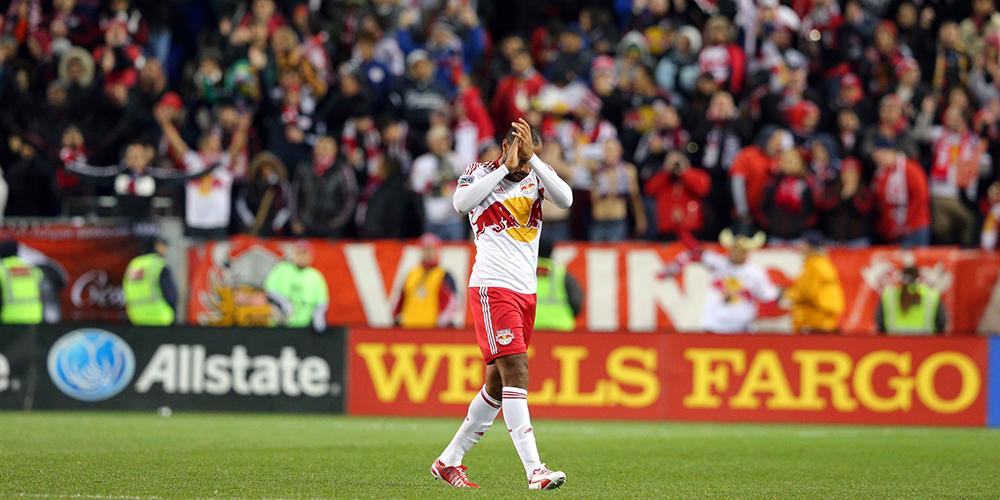 After 20 years, @ThierryHenry announces his retirement from soccer.  http://t.co/3T8p62fEPo #ThanksTH14 #RBNY http://t.co/9BWf9vm6c7