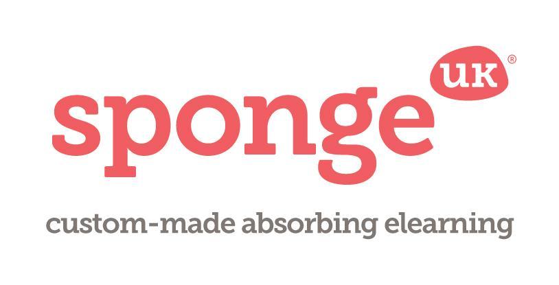 download Progesterone
