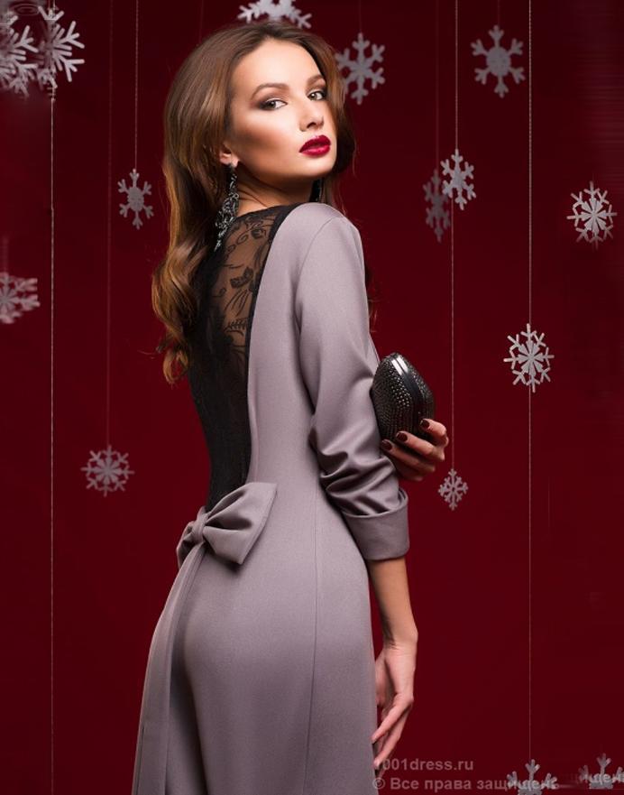 Открытки новое поступление новогодней коллекции платьев