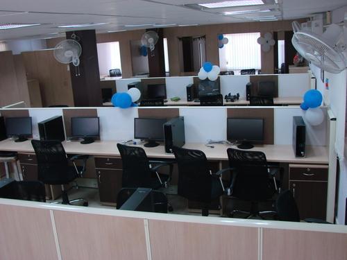 design an inspiring office corporate interiors design firms