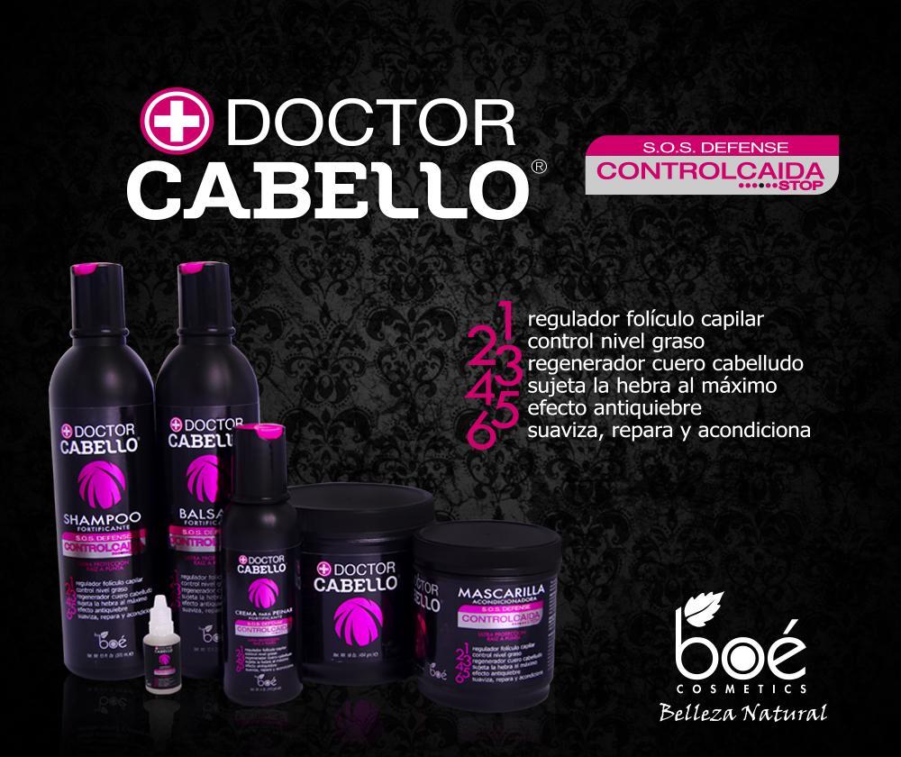 Doctorcabello Hashtag On Twitter