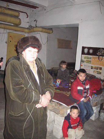 """Террористы """"ЛНР"""" не соблюдают режим прекращения огня. Вчера опять стреляли из """"Градов"""", - Москаль - Цензор.НЕТ 7440"""