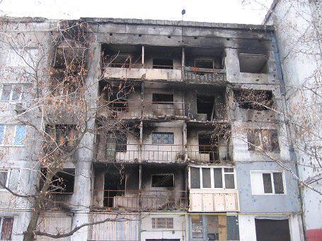 """Террористы """"ЛНР"""" не соблюдают режим прекращения огня. Вчера опять стреляли из """"Градов"""", - Москаль - Цензор.НЕТ 4775"""