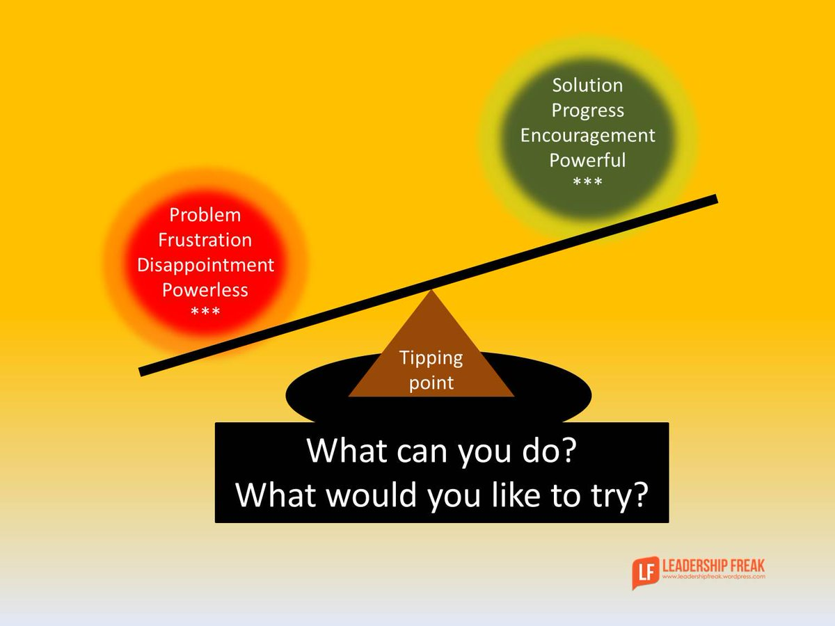 What drives #MakerEd Magic? - CREATE TIPPING POINTS!  http://t.co/oAs87Dmdc8 http://t.co/D4H5b9SG32 #txeduchat