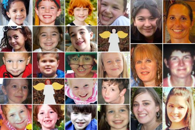 Sandy Hook 2 years later.. Don't forget them and their families.. http://t.co/m4UxQu60h1 http://t.co/7bxfl7eSrx