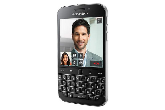 BlackBerry Classic Pre-Orders Sold Out In Canada And USA http://t.co/SkMT5t76bd (via @BlackBerryOS) http://t.co/sHM5hQrEI2
