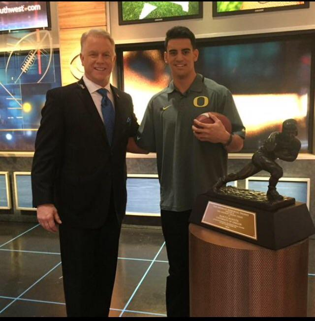 Here's Booms with the next QB The Jets will ruin http://t.co/1Y6vwDzcMf