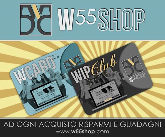Wision55