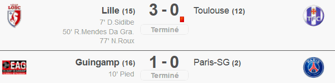 [Ligue 1] 18ème journée   B41a9xNCAAAHVgg