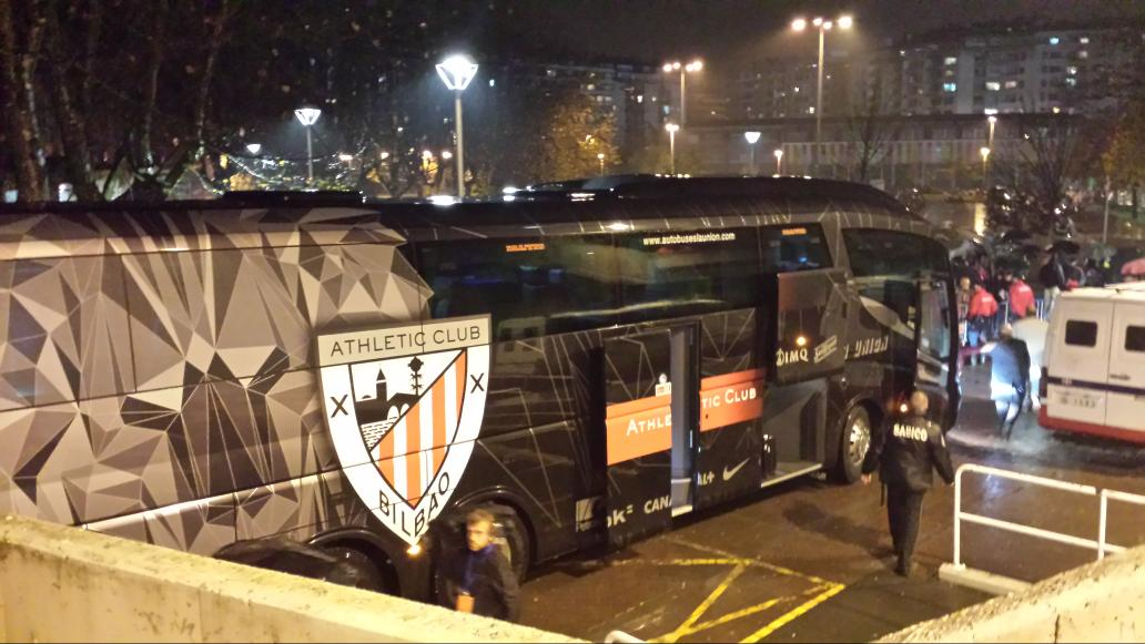 Image Result For Valencia Vs Real Sociedad En Vivo Tv