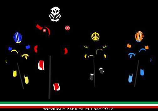 #cycling http://t.co/cX3rkfkaOm