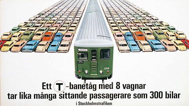 Nej till #forbifarten och massbilism - ja till fri kollektivtrafik #svpol #08pol http://t.co/3aHnfMgR2r