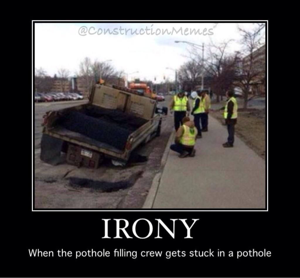 Construction Memes Constructnmemes Twitter