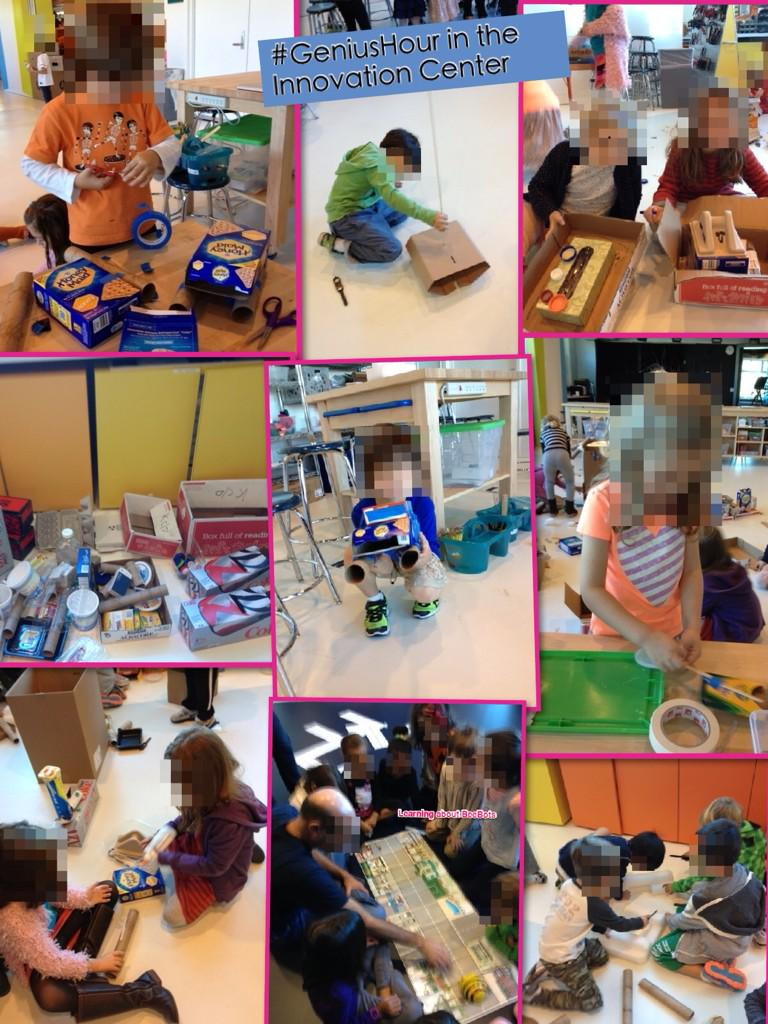 A4 my school has Innovation Center but every classroom can be a #makerspace #geniushour #txeduchat http://t.co/2tdPxJX0cf