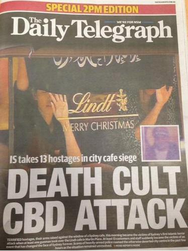 I don't want to call the @dailytelegraph hyperbolic fear-mongering douche-trowels, but... *trails off despondently* http://t.co/lPJlv9kyDI